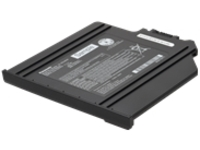 Panasonic CF-VZSU0KW - notebook battery - Li-Ion - 2.96 Ah