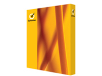 Symantec Endpoint Protection Small Business Edition - (v. 12.1) - box pack + 1 Year Basic Maintenance - 25 users - Symantec Buying Programs : Business Pack - DVD - Win - English