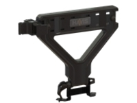 Havis notebook screen support mount