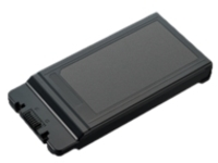 Panasonic CF-VZSU0PW - notebook battery - Li-Ion - 4200 mAh