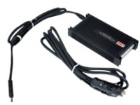 Havis LPS-138 - power adapter - 90 Watt