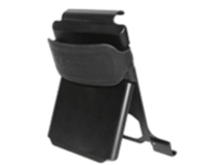 Getac - hand strap/table stand for tablet