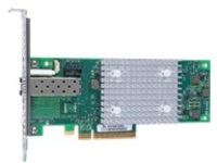 QLogic QLE2690 - host bus adapter - PCIe 3.0 x8 - 16Gb Fibre Channel x 1