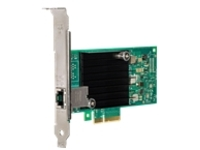 Lenovo ThinkServer X550-T1 by Intel - network adapter