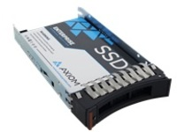 Axiom Enterprise Professional EP500 - solid state drive - 400 GB - SATA 6Gb/s