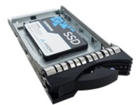 Axiom Enterprise Professional EP400 - solid state drive - 480 GB - SATA 6Gb/s