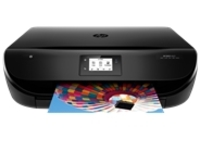 HP Envy 4527 All-in-One - multifunction printer (colour)