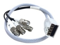 Cisco antenna cable - 61 cm