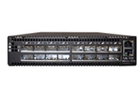 Mellanox Spectrum SN2100 - switch - 16 ports - managed - rack-mountable