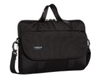 Timbuk2 Java Slim notebook carrying case
