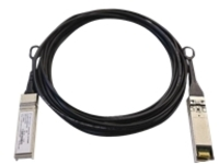 Dell 10GbE - network cable - 2 m
