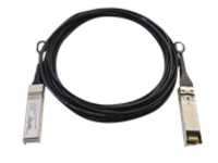 Dell 10GbE - network cable - 5 m