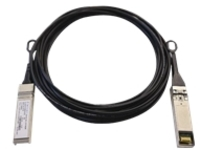 Dell 10GbE - network cable - 3 m