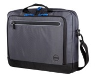 Dell Urban Briefcase notebook carrying case