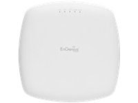 EnGenius Neutron Series EWS370AP - wireless access point