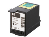 Fujitsu fi-C200PC: Ink Cartridge for Fujitsu Imprinters - original - ink cartridge