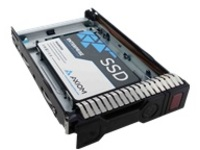 Axiom Enterprise Professional EP400 - solid state drive - 960 GB - SATA 6Gb/s