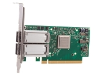Mellanox ConnectX-4 IB VPI - network adapter
