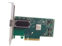 Mellanox ConnectX-4 Lx - network adapter