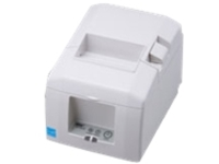 Star TSP 654IIBi2-24OF - receipt printer - monochrome - direct thermal
