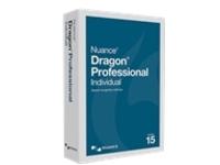 Dragon Professional Individual Image