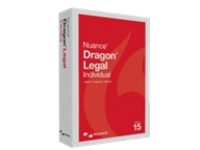 Dragon Legal Individual Image