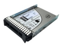 Intel S3610 Gen3 Enterprise Mainstream - solid state drive - 480 GB - SATA 6Gb/s