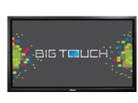 "Image of InFocus BigTouch INF7012 70"" LED display"
