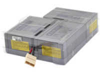 Eaton - UPS battery - 9 Ah