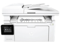 HP LaserJet Pro MFP M130fw Prntr Europe - Multilingual Local