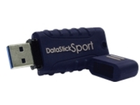Centon MP Essential Datastick Sport - USB flash drive - 64 GB