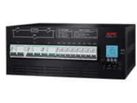 APC Smart PDU - power distribution unit - 20000 VA