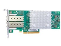 HPE StoreFabric SN1600Q 32Gb Dual Port - host bus adapter