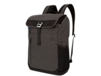Dell Venture notebook carrying backpack