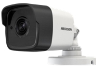 Hikvision Turbo HD WDR EXIR Bullet Camera DS-2CE16F7T-IT - surveillance camera