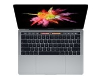 Image of Apple MacBook Pro with Touch Bar - Core i5 2.9 GHz - OS X 10.12 Sierra - 8 GB RAM - 512 GB flash storage...