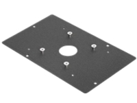 Chief SSM Series SSM023 - mounting component