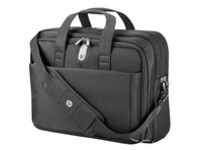 HP Professional Top Load Case notebook carrying case