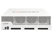 Fortinet FortiGate 3800D - security appliance