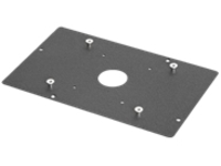 Chief SLM Series SLM246 - mounting component