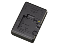 Fujifilm BC 45W battery charger