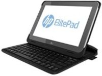 HP ElitePad Productivity Jacket - productivity jacket