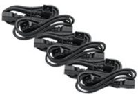 APC power extension cable - 1.2 m