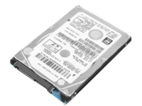 Lenovo ThinkPad - hard drive - 500 GB - SATA 6Gb/s