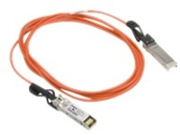 Supermicro Ethernet 10GBase cable - 3 m