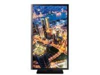 "Image of Samsung UE850 Series U28E850R - LED monitor - 4K - 28"""