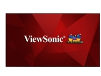 "ViewSonic BrilliantColorPanel BCP100 - projection screen - 100"" (254 cm)"