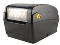 Wasp WPL304 - label printer - B/W - direct thermal / thermal transfer