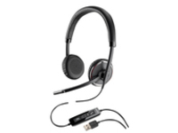 Image de  Plantronics Blackwire C520 - headset