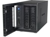 NETGEAR ReadyNAS 212 - NAS server
